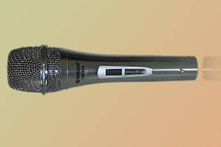 МИКРОФОН YAMAHA YM-909
