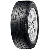 Зимние шины Michelin X-Ice 185/60 R14 82Q