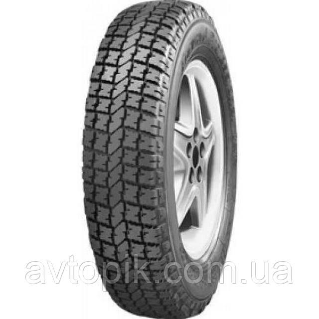 Всесезонные шины АШК Forward Professional 156 185/75 R16C 104/102Q