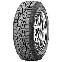 Зимние шины Roadstone Winguard 231 185/60 R14 82T