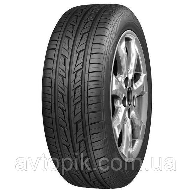 Летние шины Cordiant Road Runner PS-1 185/60 R14 82H
