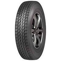 Всесезонные шины АШК Forward Dynamic 156 185/75 R16 92Q