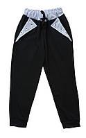 Спортивные штаны для мальчика, фото 1