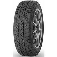 Зимние шины Dmack WinterSafe 185/65 R15 88T