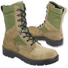 Берцы, ботинки, туфли