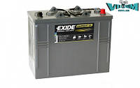 Аккумулятор Exide Equipment Gel 120АЧ, art: ES1300