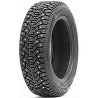 Зимние шины Tunga Nordway 185/60 R14 82Q