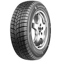 Зимние шины Kormoran SnowPro B2 185/60 R15 88T XL