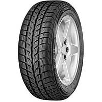 Зимние шины Uniroyal MS Plus 6 185/70 R14 88T