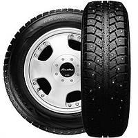 Зимние шины Toyo Observe Garit G2S 185/65 R15 92T