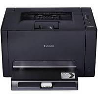 Принтер Canon LBP7018C