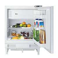Холодильник с морозильником Candy CRU 164 E