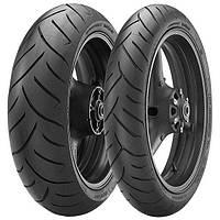 Мото шины Dunlop Sportmax Roadsmart 190/55 ZR17 75W