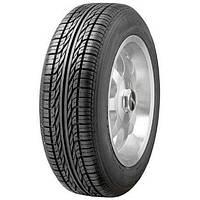 Летние шины Wanli S 1200 195/55 R15 85H