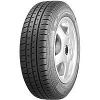Летние шины Dunlop SP StreetResponse 195/65 R15 91T