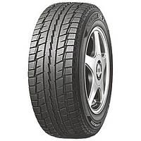 Зимние шины Dunlop Graspic DS2 195/55 R15 85Q