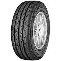 Летние шины Uniroyal Rain Max 2 195/75 R16C 107/105R