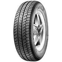 Летние шины Michelin Energy E3A 195/60 R16 89H