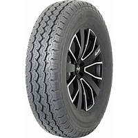 Летние шины Dunlop SP LT 5 195/70 R15C 104/102R