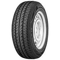 Летние шины Continental VancoContact 2 195/70 R15 97T Reinforced