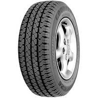 Всесезонные шины Goodyear Cargo G26 195/65 R16C 104/102R