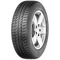 Летние шины Gislaved Urban Speed 195/65 R15 91T