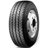 Летние шины Kumho Radial 857 195/75 R16C 107/105R