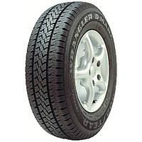 Всесезонные шины Goodyear Wrangler D-Mark 195 R14C 106/104Q