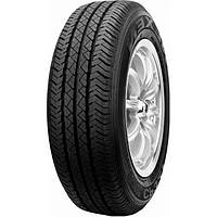 Летние шины Roadstone Classe Premiere CP321 195/75 R16C 110/108Q