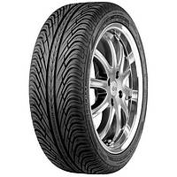 Летние шины General Tire Altimax HP 195/55 R16 87H