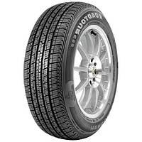 Всесезонные шины Hercules Roadtour 655 195/60 R15 88H