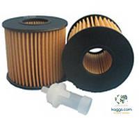 Alco md643 масляный фильтр для LEXUS RX (00-). TOYOTA: Camry (06-), Previa.
