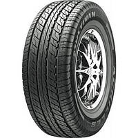 Всесезонные шины Achilles Multivan 195/70 R15C 104/102T