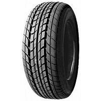 Летние шины Dunlop SP Sport 490 195/60 R15 88H