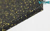 Покрытие из резиновой крошки с ЭПДМ-гранулами