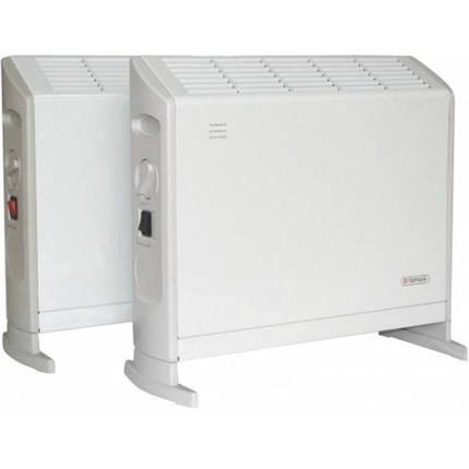 Електроконвектор (Універсал) 1.5 кВт, фото 2