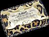 Натуральное мыло Шикарные звери - Бронзовый леопард - 250 гр.