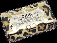 Натуральное мыло Шикарные звери - Бронзовый леопард - 250 гр., фото 1