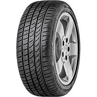 Летние шины Gislaved Ultra Speed 195/50 R15 82V