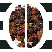 Украинский этнический чай розница