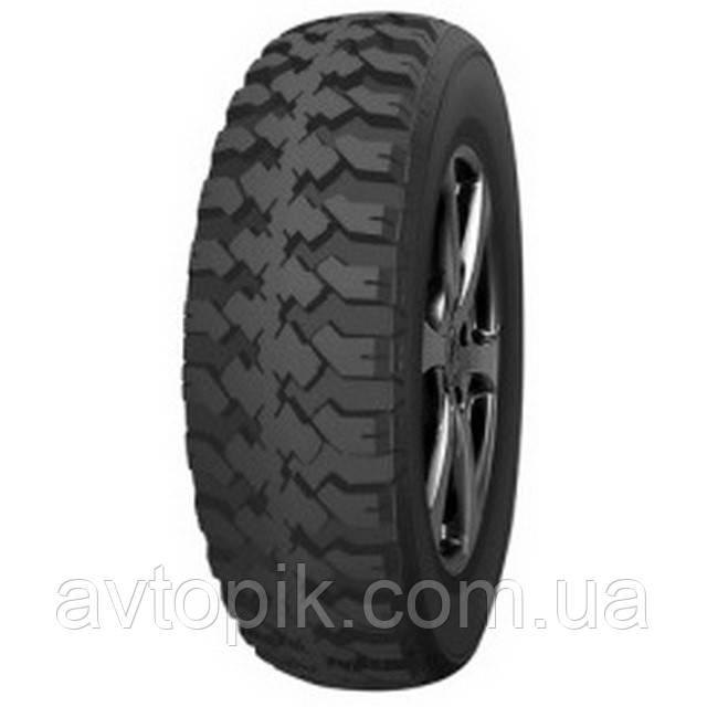 Всесезонні шини АШК Forward Professional 139 195 R16C 104/102N