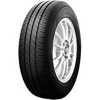 Летние шины Toyo Nano Energy 3 195/65 R15 91T