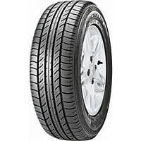 Летние шины Michelin Vanpix 205/70 R15C 106/104S