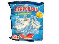 """Отбеливатель """"Персолька"""" с лимоном 120 гр (1 шт)"""