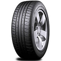 Летние шины Dunlop SP Sport FastResponse 205/55 R16 91H