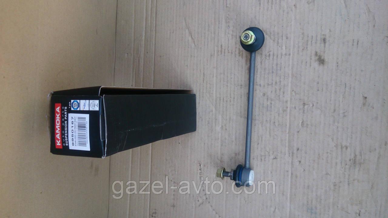 Стойка стабилизатора Mercedes Vito (638) 96-03 передняя правая (пр-во KAMOKA)