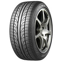 Летние шины Bridgestone Sports Tourer MY-01 205/45 R17 84V