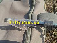 Матчевое удилище Osprey TRC Carbon