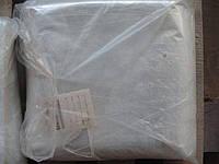 Пакет прозрачный из ПП 25см 25см 25мк (1000 шт)
