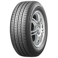 Летние шины Bridgestone Ecopia EP150 205/55 R16 91V